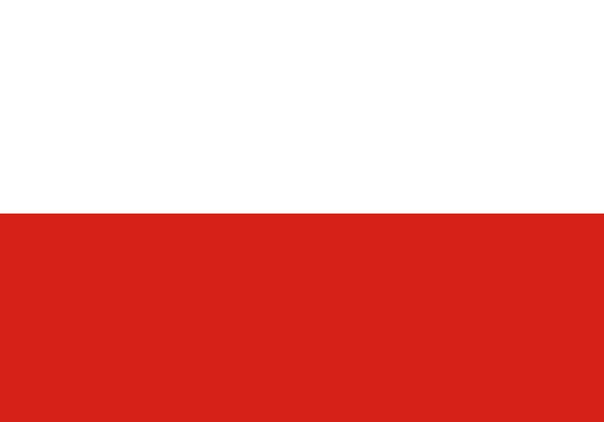 steag tara origine