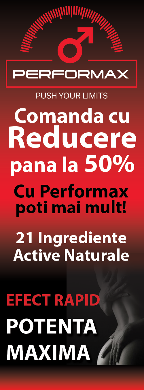 performax