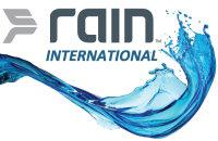 Rain Nutrition