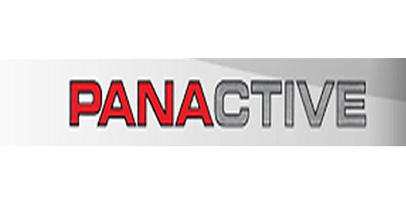 Panactive