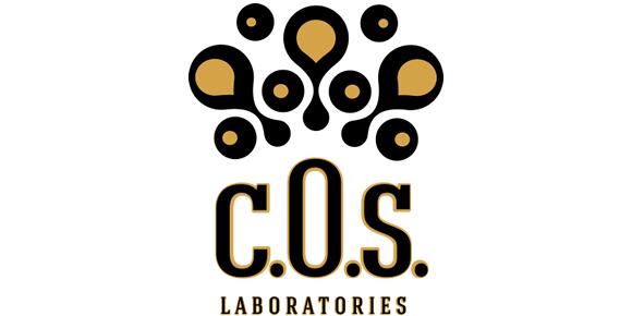 COS Laboratories