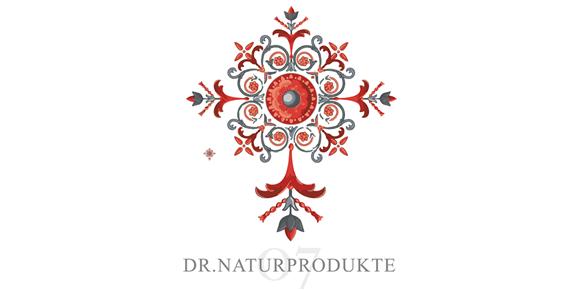 DR. NATUR PRODUCKTE 07