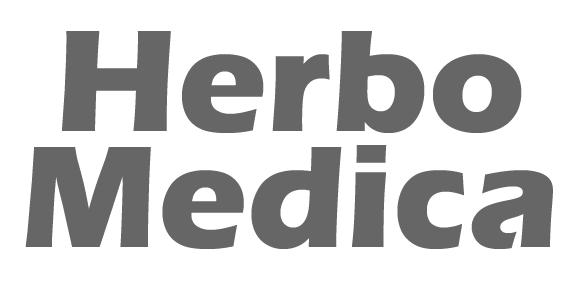 HerboMedica