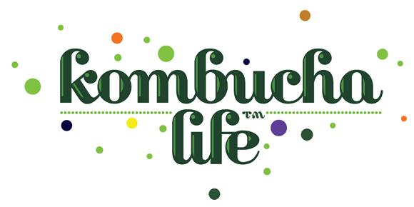 Kombucha Life