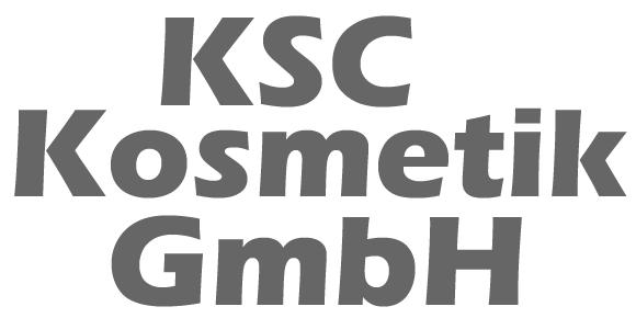KSC Kosmetik GmbH