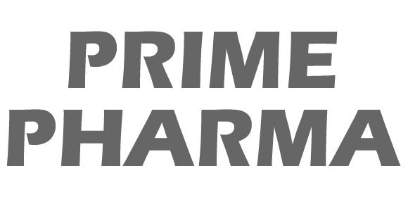Prime Pharma