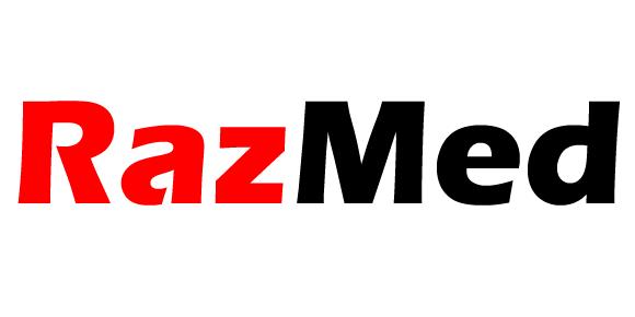 RazMed Pharma