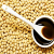 Fosfolipide din soia