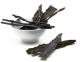 Alge marine brune japoneze - Kombu
