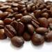 Cafeina