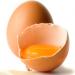 Galbenus de ou