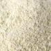 Faina de quinoa