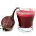Suc concentrat de sfecla rosie