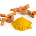 ingredient Turmeric