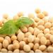 Proteina de soia