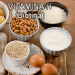 Vitamina H - Biotina