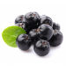 ingredient Aronia