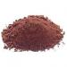 Mandur Bhasma - Oxid de fier