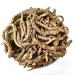 Kutki Picrorhiza curroa