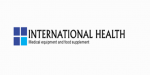 International Health