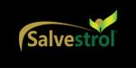 Salvestrol