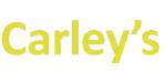 Carleys Organic
