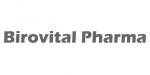 Birovital Pharma