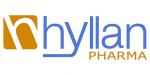 Hyllan Pharma