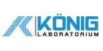 Konig Laboratorium