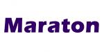 Maraton Forte
