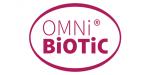 Omni Biotic Panda
