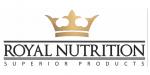 Royal Nutrition