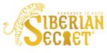 Siberian Secret