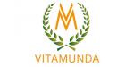 Vitamunda
