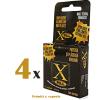X-Pill - 4 cps