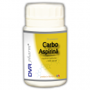 Carbo Aspirina