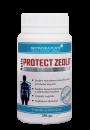 Protect Zeolit