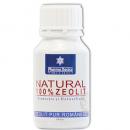 Natural Zeolit