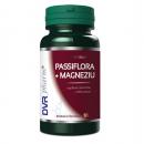 Passiflora + Magneziu