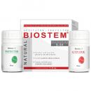 Biostem