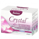 Absorbante Crystal Anion Mini