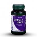 DVR- Stem Imuno
