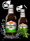 Kombucha Life cu papaya
