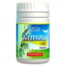 Kudzu + B6 250 capsule
