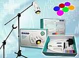 Aparat de Terapie cu Lumina BNM