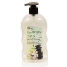 Naturaphy – Sapun lichid hipoalergenic