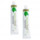 HemoTreat Tub 25 ml - Pachet 2 bucati