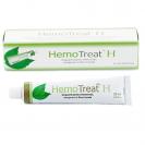 HemoTreat Tub 25 ml