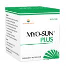 Myo Sun Plus