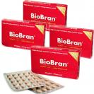 BioBran 250mg Promotie 4 bucati